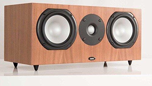 Chario Syntar 505 Diffusor, zentral, offizielles Produkt
