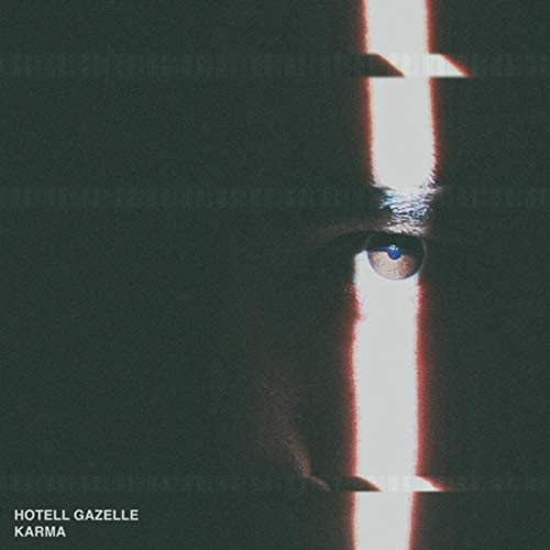 Hotell Gazelle