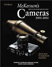 mckeown camera guide