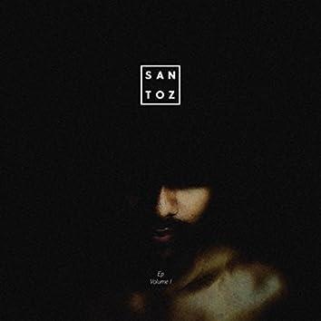 EP / Vol. 1