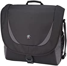 Tamrac 5725 Zuma 5 Photo/Laptop Bag - Black/Gray