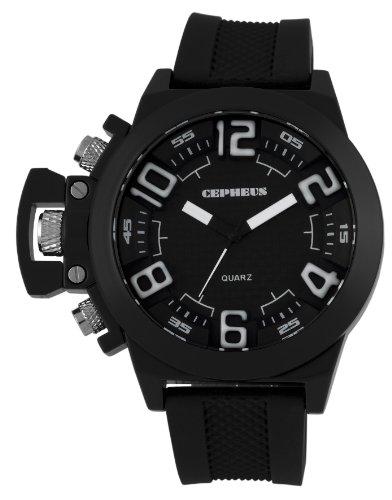 Cepheus CP901-622A