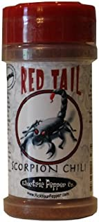 Best trinidad moruga scorpion pepper Reviews