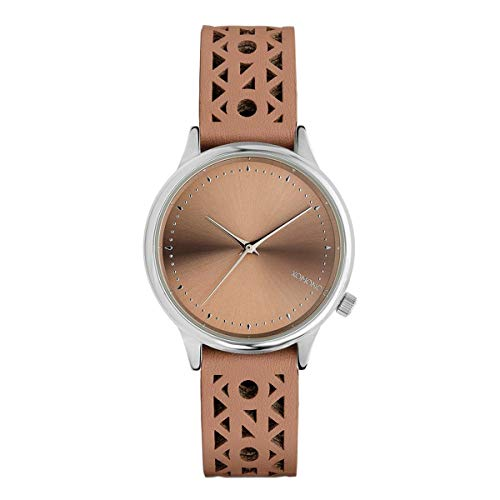 Komono Estelle Cutout Damen Armbanduhr KOM-W2650