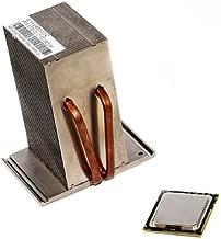 e5530 processor