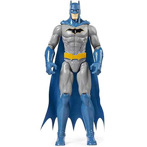 Boneco DC Batman Renascimento - Sunny 2180