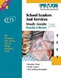 School Leaders and Services Study Guide