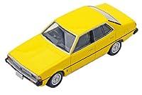 トミカリミテッドヴィンテージ LV-N88b ギャラン エテルナ 1600SL (黄) 完成品
