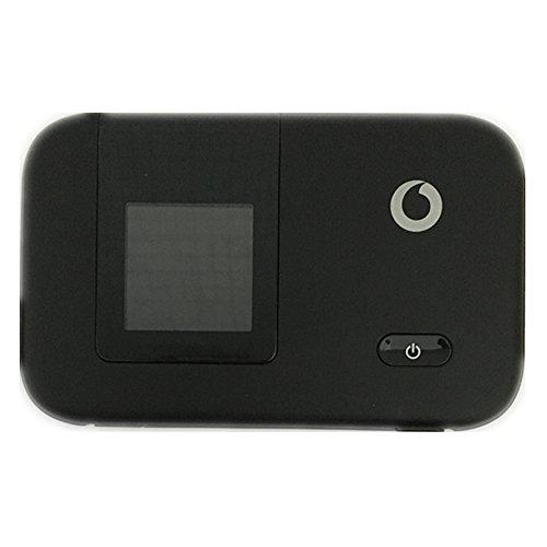 Vodafone R2154G, LTE/WiFi-Router, Wifi Hotspot