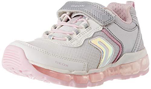 , zapatillas luces niña decathlon, saloneuropeodelestudiante.es