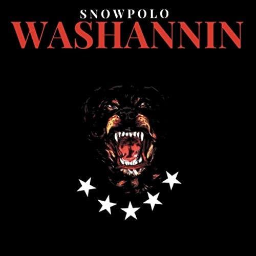 Snowpolo