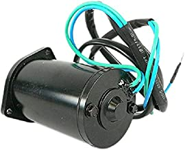 arco electric motors