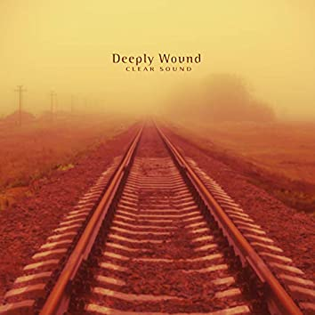 Deeply Wound