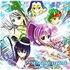 CR 戦国乙女 O.S.T. オリジナルサウンドトラック