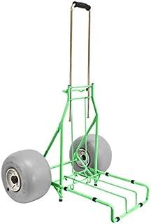 bcf beach trolley