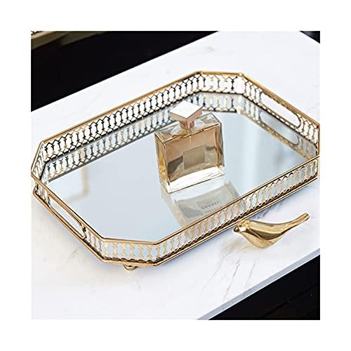 espejo recibidor de la marca YANGU