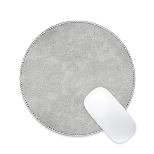 ratón gris fabricante ProElife