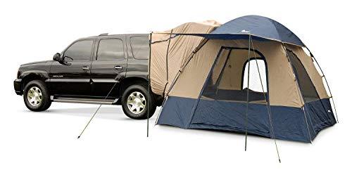 Sportz SUV Tent (Medium)