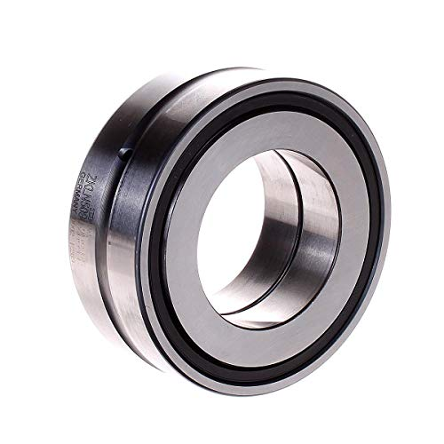INA ZKLN 5090-2RS-PE Axial Angular Contact Ball Bearings, 50 mm ID, 90 mm OD 34 mm Width