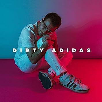 Dirty Adidas
