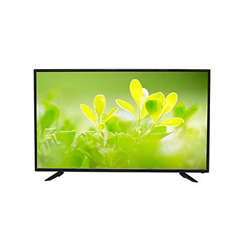YINxy Smart LED TV HD, WiFi, 2 X HDMI, USB, 1080p, 32/40/43/49/55/65 Pulgadas Android TV