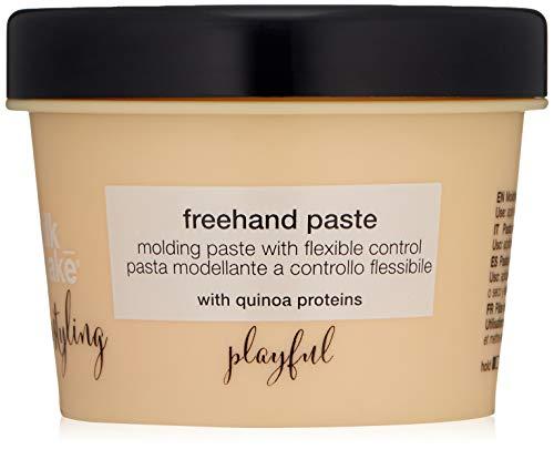 milk_shake Lifestyling Freehand Paste 3.4 Fl oz