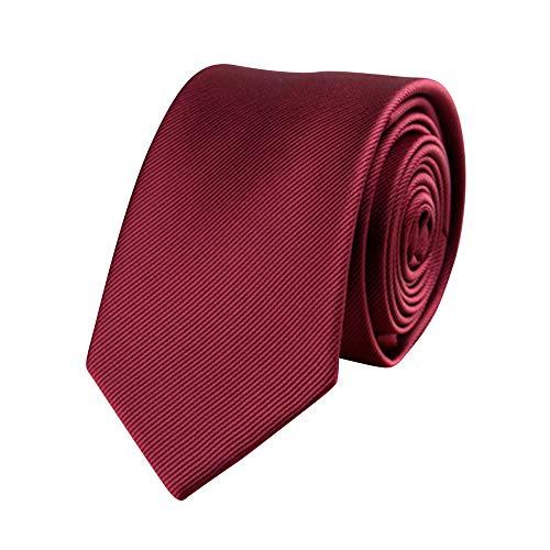 Corbata Delgada Slim de excelente calidad, hecha a mano, accesorio cool, clasico y elegante. Fina corbata…