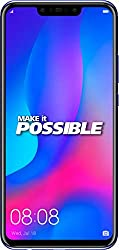 Huawei Nova 3 Price in india specifications and price, 4G Mobile
