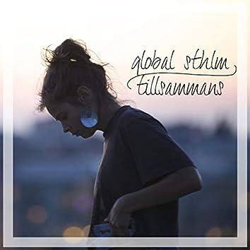 Tillsammans (Global Sthlm)