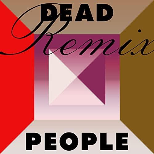 Dead People & Kimchii