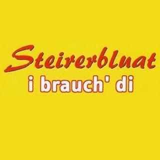 I Brauch Di