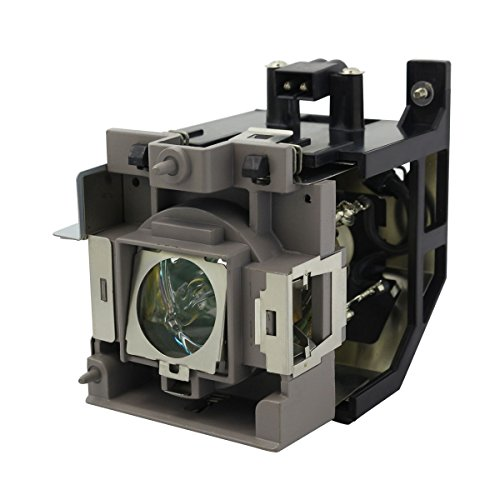 Original Osram Projector Lamp Replacement with Housing for BenQ 5J.J8A05.001