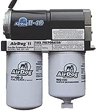 Airdog A6SABC413 Fuel Lift Pumps(15-15 Chevy Duramax(Preset @8Psi) ii-4G)