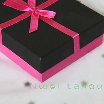 Nwel Lakou