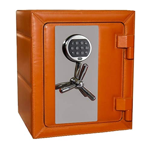 Safewinder® MASTER 120 OR Uhrensafe & 12 Uhrenbeweger
