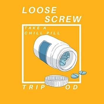 Loose Screw