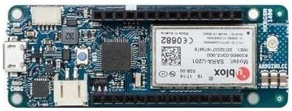 MKR GSM 1400 Networking Development Tools