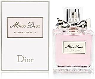 dc7751c590 Christian Dior Miss Dior Blooming Bouquet Eau de Toilette - 50ML