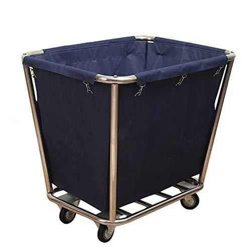 carro toallas ruedas de la marca BEWITCHYU