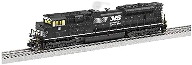 lionel norfolk southern