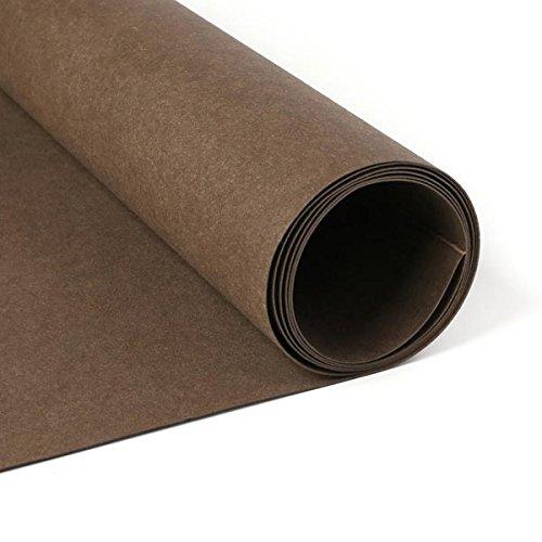 SnapPap Papier in Lederoptik 3 — zum Nähen von Taschen und Accessoires