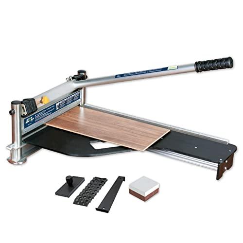 EAB Tool Exchange-a-Blade Laminate Flooring Cutter