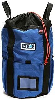 RNR Blue Arbor Rope Storage Bag (200')