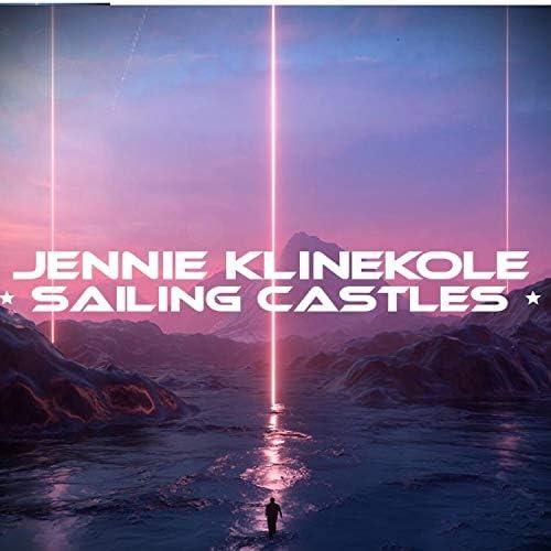 Jennie Klinekole