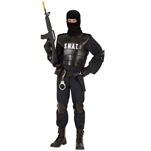 WIDMANN 55344?Adultos Disfraz SWAT Officer