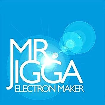 Electron Maker