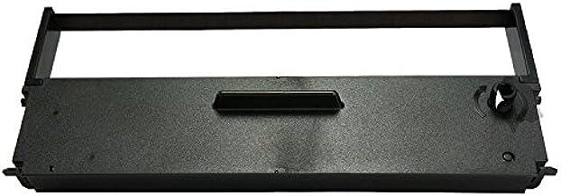 Epson Ribbon ERC-31 for M930 TM930 950, Black, Genuine