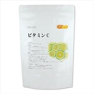 プロランキングビタミンC1kgL-アスコルビン酸食品添加物基準 [01] ニチガ購入