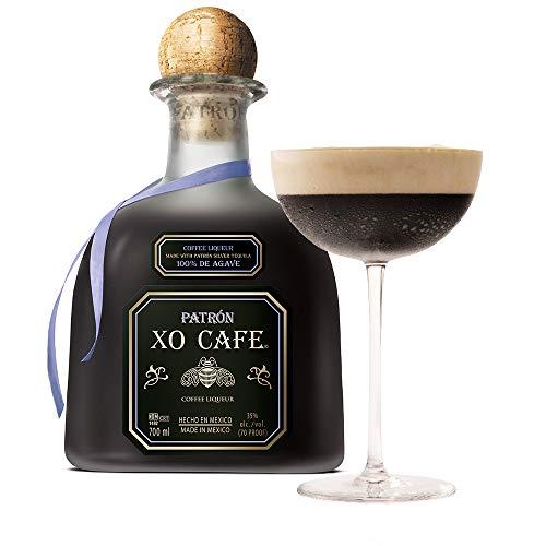 Patron XO Tequila Kaffeelikör (1 x 0,7 l) - 6