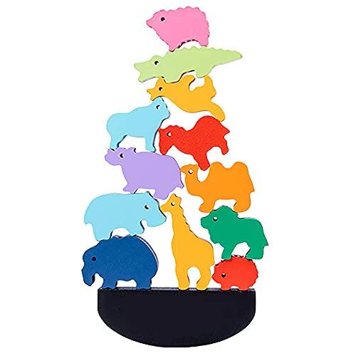 Puzzle de madera Mascotas venta de mascotas Capacitación Educativa Juego Juego de juguetes Preescolar Juguetes Juguetes Aprendizaje para bebés Regalo de juguetes para niños